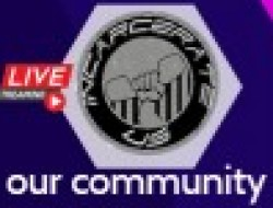 Group logo of Our Community Our Responsibility Action Group