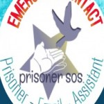 Group logo of Emergency Contact for Prisoners