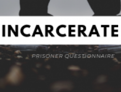 Group logo of Prisoner Questions and Answers