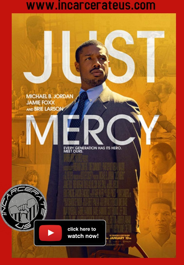 click-link-to-watch-just-mercy