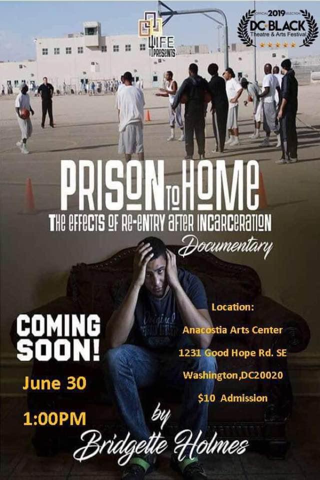 prison-to-home